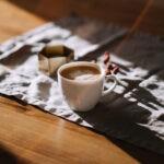 Café e Sistema digestivo