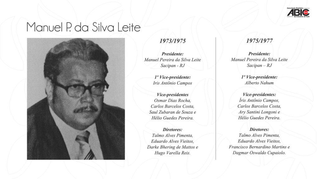 Galeria-expresidentes-01