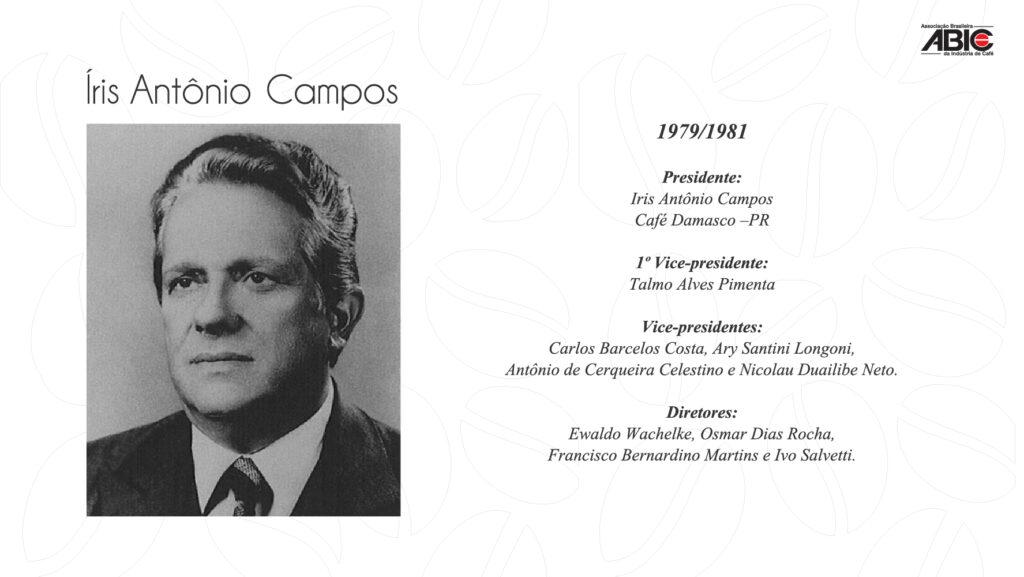 Galeria-expresidentes-03