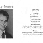 Galeria-expresidentes-04