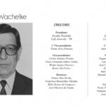 Galeria-expresidentes-05