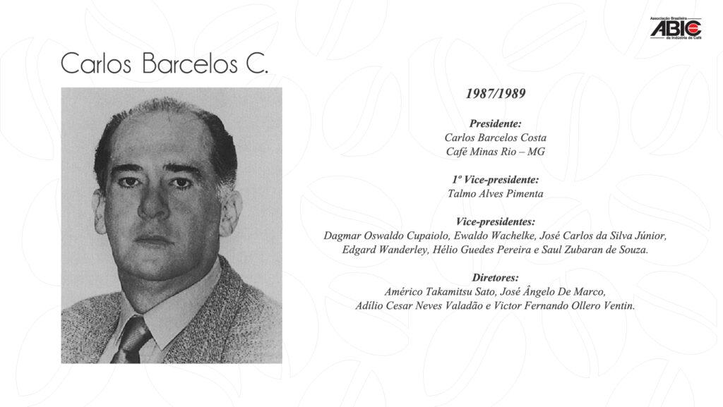 Galeria-expresidentes-07
