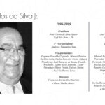 Galeria-expresidentes-09