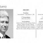 Galeria-expresidentes-10