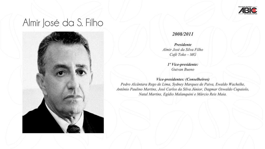 Galeria-expresidentes-11