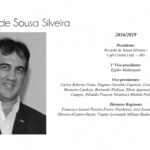 Galeria-expresidentes-12