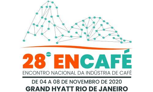 28 Encafe