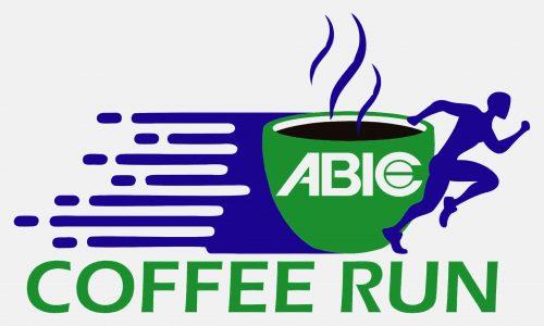 coffeerun