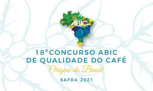 Logomarca18ºC.cdr
